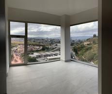 Foto Departamento en Renta | Venta en  Lomas del Molino,  Tegucigalpa  Amplio Apartamento en Torres Taragon, Tegucigalpa