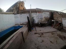 Foto thumbnail Casa en Venta en  Jose Clemente Paz,  Jose Clemente Paz  18 DE OCTUBRE 1700