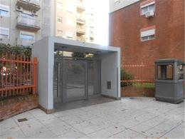 Foto thumbnail Departamento en Venta | Alquiler en  Palermo ,  Capital Federal  Arevalo al 1600