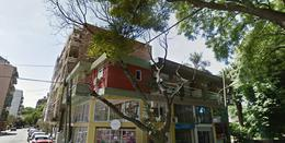 Foto Local en Venta en  Olivos,  Vicente Lopez  Corrientes al 1400