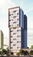 Foto Edificio Comercial en Venta en  Zona Norte,  San Miguel De Tucumán  Santiago al 100