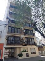 Foto Departamento en Alquiler en  La Plata ,  G.B.A. Zona Sur  25 e/ 67 y 68 Parque Castelli