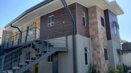 Foto Departamento en Renta en  Pozos,  Santa Ana  Santa Ana / a 3 min de Forum II / 1 habitación / No Mascotas