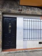 Foto PH en Venta en  Valentin Alsina,  Lanús  AV REMEDIOS DE ESCALADA al 2600