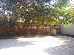 Foto Departamento en Venta en  S.Isi.-Centro,  San Isidro  Chacabuco al 600