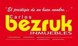 La Paz - Lote 17
