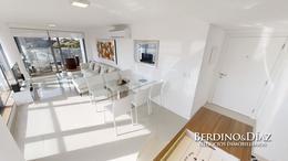 Foto Departamento en Venta | Alquiler en  Playa Brava,  Punta del Este  Apartamento con todos los servicios a pasos de la Playa Brava