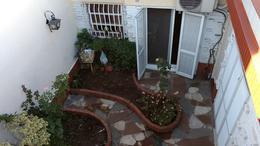 Foto thumbnail Casa en Venta en  Mataderos ,  Capital Federal  Montiel al 2100