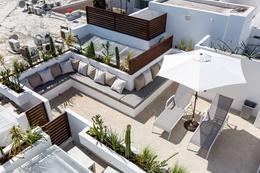 Thumbnail picture Apartment in Sale in  Solidaridad,  Solidaridad  Playa del Carmen centro