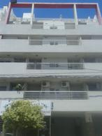 Foto Departamento en Venta en  San Martin,  Cordoba  Zapiola 100