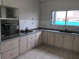 Foto Casa en Venta | Alquiler temporario en  Santa Ines,  Countries/B.Cerrado (E. Echeverría)  Santa Ines