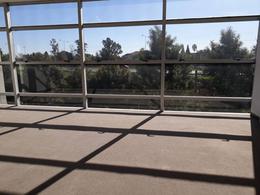 Foto Oficina en Venta en  Pilar,  Pilar  3 DE FEBRERO 340- PILAR