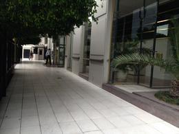 Foto Departamento en Alquiler en  Recoleta ,  Capital Federal  Av. Del Libertador al 300
