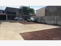 Foto Departamento en Renta en  Nuevo Aeropuerto,  Tampico  NUEVO AEROPUERTO