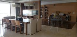 Foto Departamento en Venta en  Lomas del Chamizal,  Cuajimalpa de Morelos  Residencial Bosque Alto  departamento en  venta , Lomas del Chamizal  (VW)