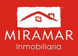 Foto Local en Renta en  Tampico Centro,  Tampico  Local en renta