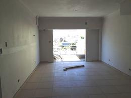Foto Departamento en Venta en  Villa Luro ,  Capital Federal  Ramon Falcon 6623 4 Frente UF 10