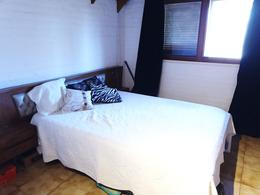 Foto Casa en Alquiler | Venta en  El Sosiego,  Countries/B.Cerrado (E. Echeverría)  CASA VENTA / ALQUILER : CANNING :: EL SOSIEGO