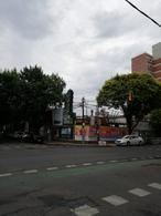 Foto Local en Venta en  República de la Sexta,  Rosario  Alem 2398