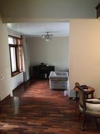Foto Casa en Alquiler en  Santiago de Surco,  Lima  Av. Higuereta cdra 5, Surco