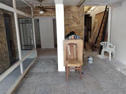 Foto Local en Alquiler en  Wilde,  Avellaneda  Corvalán al 100