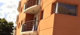 "Foto Departamento en Alquiler en  Moreno ,  G.B.A. Zona Oeste  Dpto. en 2do.  - Dpto. ""B"" - Sarmiento al 200 - Lado norte - Contrafrente"