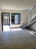 Foto Casa en Venta en  Olivos,  Vicente Lopez  Olager y Feliu Virrey al 1500 UF 4