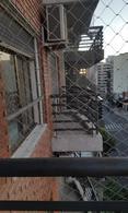 Foto Departamento en Venta en  Villa Urquiza ,  Capital Federal  Av. Monroe al 4600