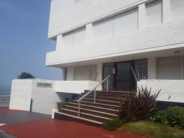 Foto Departamento en Alquiler temporario en  Península,  Punta del Este  Rambla Brava Peninsula