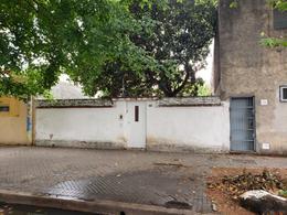 Foto Casa en Venta en  Azcuenaga,  Rosario  CARRIEGO al 1400