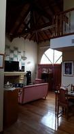 Foto thumbnail Casa en Venta | Alquiler en  Barrio Parque Leloir,  Ituzaingo  campos de alvarez