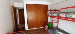 Foto Departamento en Alquiler en  Centro,  Cordoba Capital  Caseros 225- Piso 7