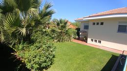 Foto Casa en Venta en  Dalvian,  Mendoza  Dalvian