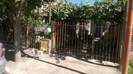 Foto Casa en Venta en  Villa Regina,  General Roca  CASA Y 3 DEPARTAMENTOS