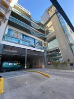 Foto Oficina en Alquiler en  Lomas de Zamora Oeste,  Lomas De Zamora  Gorriti al 400