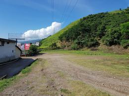 Foto Nave Industrial en Renta en  Salida carretera al sur,  San Pedro Sula  Nave industrial #2 en zona libre en Bulevar del Sur
