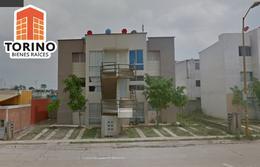 Foto Departamento en Venta en  FREDEPO,  Xalapa  DEPARTAMENTO EN VENTA COL. FRACCIONAMIENTO LOMAS DE SANTA FE. 2DO NIVEL C