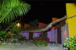 Thumbnail picture Hotel in Sale in  Puerto Morelos,  Cancún  Puerto Morelos