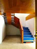 Foto Casa en Venta | Renta en  Narvarte,  Benito Juárez  Morena 1005