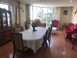 Foto Departamento en Venta en  Cuajimalpa,  Cuajimalpa de Morelos  Cuajimalpa, Acogedor departamento en venta