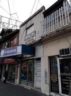 Foto PH en Venta en  Sarandi,  Avellaneda  Av. Mitre 3409, Piso 1º