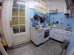 Foto Departamento en Venta en  Boca ,  Capital Federal  Pinzón y Av. Alte. Brown