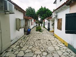 Foto thumbnail PH en Venta en  Olivos-Maipu/Uzal,  Olivos  Diaz Velez  al 2300