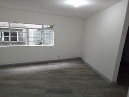 Foto Departamento en Renta en  Roma,  Cuauhtémoc  Avenida Insurgentes Sur  402