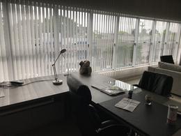 Foto Oficina en Alquiler en  Trelew ,  Chubut  Consultas personales