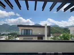Foto Casa en Venta en  Monterrey ,  Nuevo León  Casa en Venta - Carolco Residencial