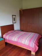 Foto Casa en Venta en  Checa,  Quito  Casa de venta en Pakakuna