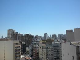 Foto Departamento en Alquiler en  Barrio Norte ,  Capital Federal  Av Córdoba 2914 12º A