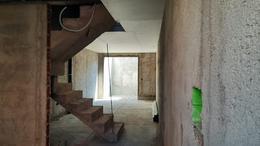 Foto Casa en Venta en  Alto Alberdi,  Cordoba Capital  Ángel Ávalos 482