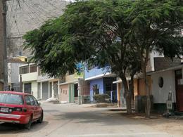 Foto Casa en Venta en  Chaclacayo,  Lima  Calle Arcoiris